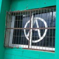 [Chile] Comunicado sobre a perseguição policial na atividade contra a IIRSA em Melipilla