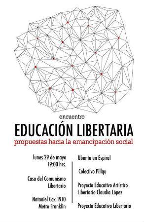 chile-educacao-libertaria-propostas-para-a-emanc-1