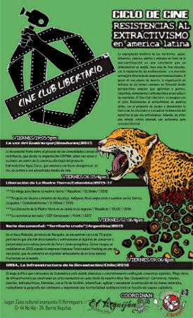 colombia-cine-club-libertario-ciclo-resistencias-1