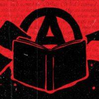 [Colômbia] O que há na biblioteca de um anarquista?