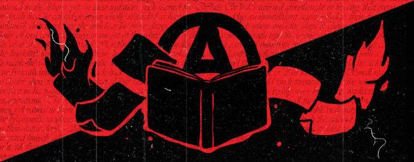 colombia-o-que-ha-na-biblioteca-de-um-anarquista-1