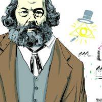 [Espanha] A revitalização do pensamento de Bakunin