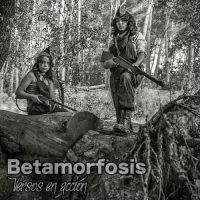 [Espanha] Betamorfosis, projeto autogestionado de dancehall combativo