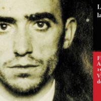 """[Espanha] Campanha para a edição do livro """"A bala e a palavra. Francisco Ascaso (1901-1936). Vida acidental de um anarquista"""""""