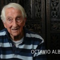 "[Espanha] Crowdfunding para financiar documentário ""En la Brecha, anarquistas contra Franco"""