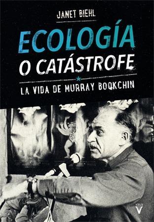 espanha-lancamento-ecologia-ou-catastrofe-a-vida-1