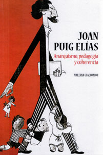espanha-lancamento-joan-puig-elias-anarquismo-pe-1