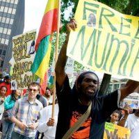 [EUA] Mumia Abu-Jamal já não tem Hepatite C!