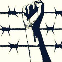 [EUA] Solidariedade com os.as presos.as durante os protestos do 1º de Maio em Portland