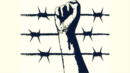 eua-solidariedade-com-osas-presosas-durante-os-p-1