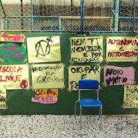 [Fortaleza-CE] O que ocorreu com os secundaristas no Ceará?