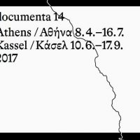 [Grécia] A outra cara da exposição Documenta 14