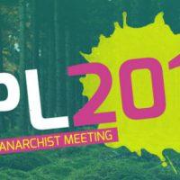 [Holanda] Appelscha: Festival Anarquista Pinksterlanddagen, 3 e 4 de junho