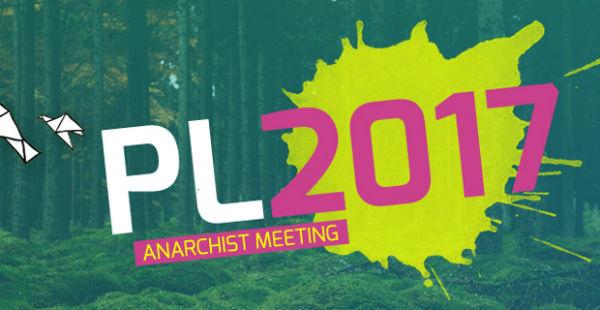 holanda-appelscha-festival-anarquista-pinksterla-1