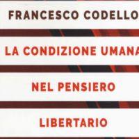 """[Itália] Modena: apresentação do livro """"A condição humana no pensamento libertário"""""""
