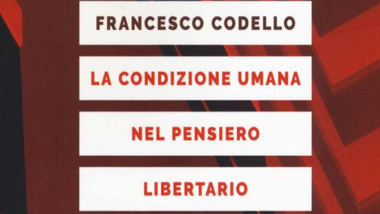 italia-modena-apresentacao-do-livro-a-condicao-h-1