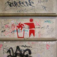 Memória: Agressão fascista em São Paulo