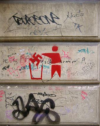 memoria-agressao-fascista-em-sao-paulo-1