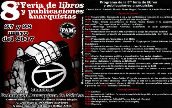 mexico-programa-da-8-feira-dos-livros-e-publicac-1