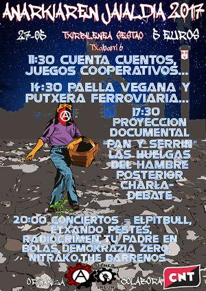 pais-basco-no-sabado-27-anarkiaren-jaialdia-em-t-1
