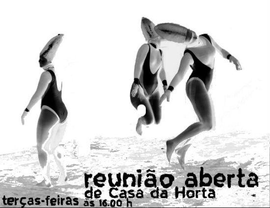 portugal-porto-reuniao-casa-da-horta-1