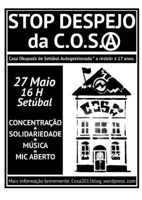 portugal-setubal-stop-despejo-da-cosa-1