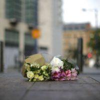 """[Reino Unido] """"Como antifascistas não vacilamos em condenar o ataque da última noite"""""""