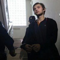 [Rússia] Blogueiro é condenado por jogar Pokémon Go em igreja ortodoxa russa