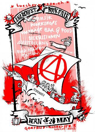 suica-salao-do-livro-anarquista-acontece-nos-dia-1