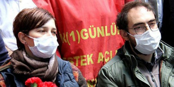 turquia-companheiros-anarquistas-presos-em-greve-1