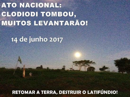 https://noticiasanarquistas.noblogs.org/files/2017/06/caarapo-ms-clodiodi-tombou-muitos-se-levantarao-1.jpg