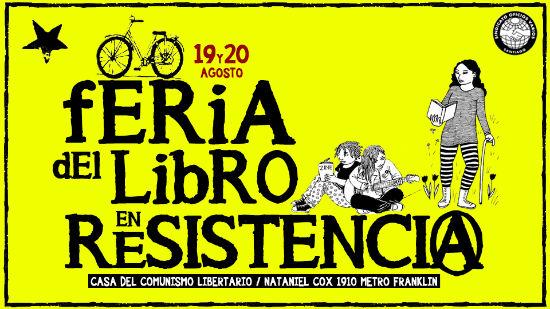 chile-convocatoria-feira-do-livro-em-resistencia-1