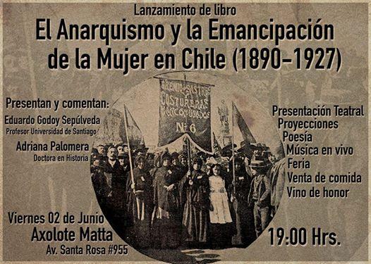 chile-santiago-lancamento-de-el-anarquismo-y-la-1