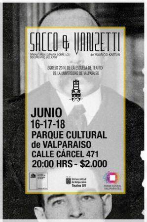 chile-teatro-sacco-vanzetti-1