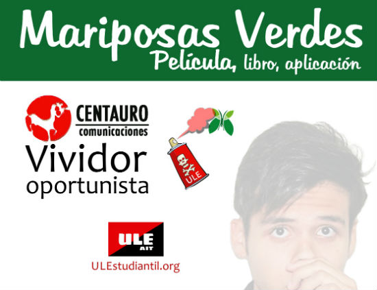 colombia-boicote-a-mariposas-verdes-1