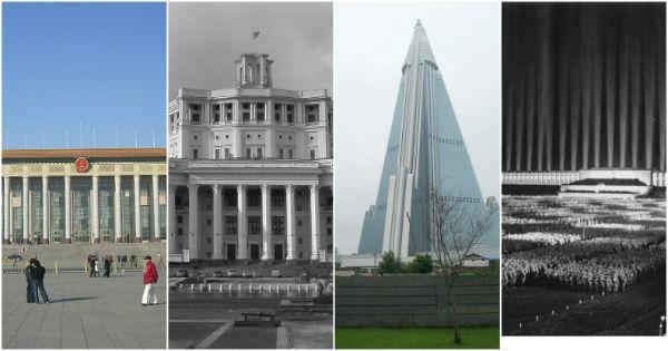 como-7-ditadores-usaram-a-arquitetura-para-influ-1