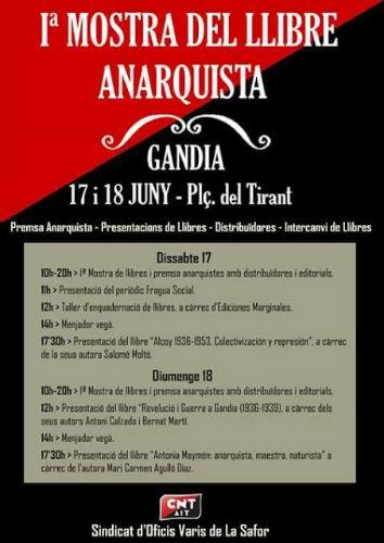espanha-1a-mostra-do-livro-anarquista-em-gandia-1