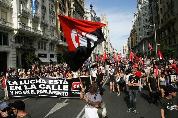 espanha-27-de-maio-cnt-nas-marchas-da-dignidade-1
