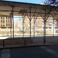 [Espanha] A prefeitura multa por participar de um ato reivindicativo