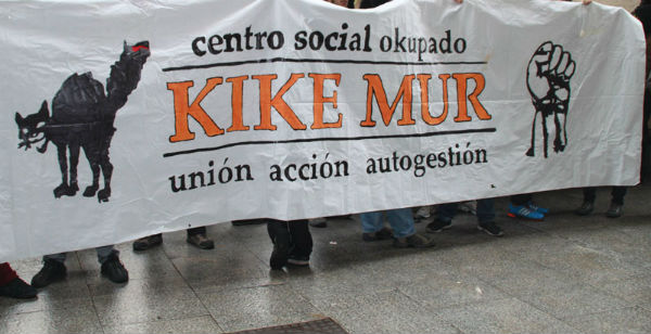 espanha-comunicado-da-assembleia-do-cso-kike-mur-1