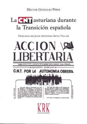 espanha-lancamento-a-cnt-asturiana-durante-a-tra-1