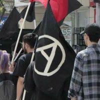[Espanha] O anarquismo e a renovação de suas propostas emancipadoras