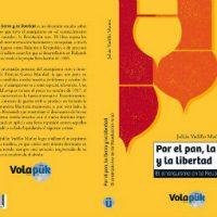 [Espanha] O anarquismo na Revolução russa. Entrevista com Julián Vadillo