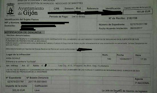 espanha-um-sindicalista-multado-em-302-euros-por-1