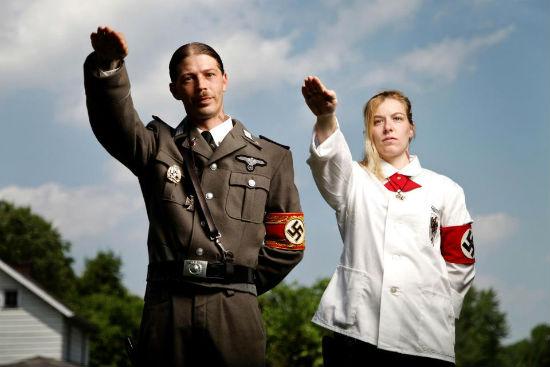 eua-neonazista-americano-mudou-oficialmente-de-n-1