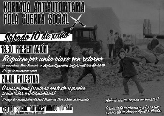 galicia-compostela-jornada-antiautoritaria-no-pr-1