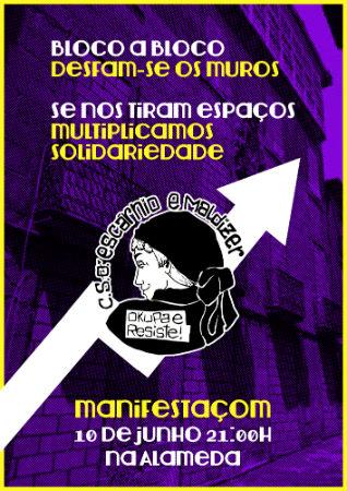 galicia-defendamos-os-centros-sociais-defendamos-1