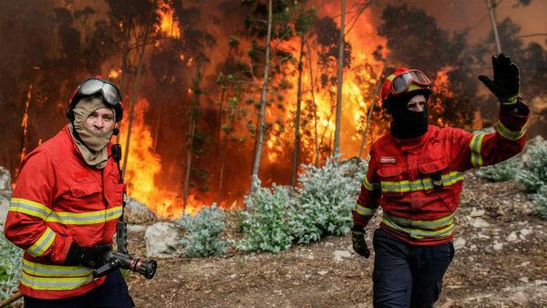 galicia-fogo-em-portugal-a-mao-criminosa-1