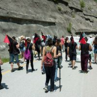 [Grécia] Informação sobre a mobilização do 4 de junho contra o desvio do rio Aqueloo