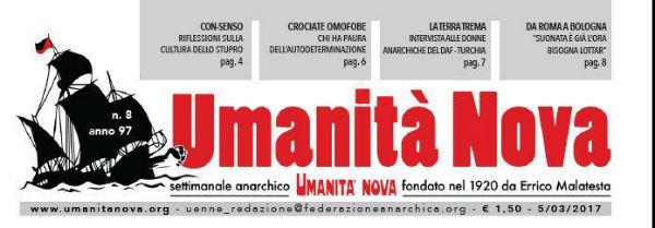 italia-10000-euros-para-o-umanita-nova-1